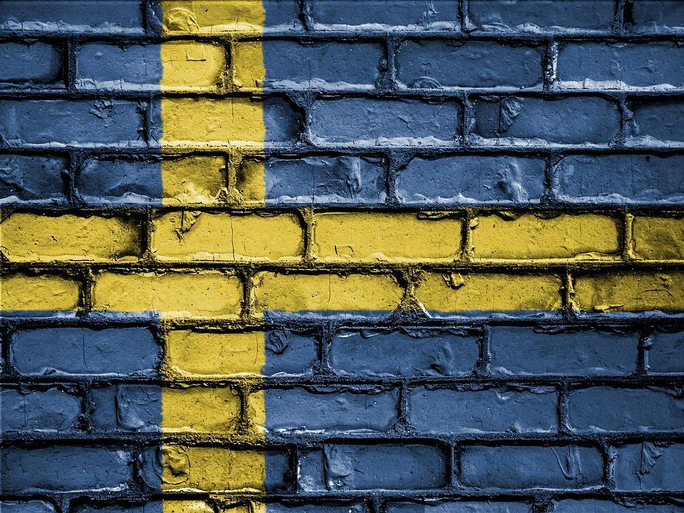 schwedisch unterricht bersetzungen korrekturlesen mit linguages. Black Bedroom Furniture Sets. Home Design Ideas